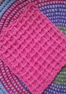 Knit Crochet, Blanket, Knitting, Handicraft Ideas, Crocheting, Patterns, Crochet, Block Prints, Tricot