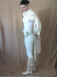 My Wonderful World Of Crafts Costumes And Coffee Projects Projects And More Petra Wurst  C B Starwars