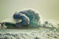 Joel Centeio, Puerto Rico. Photo: Noyle #surfer #surferphotos