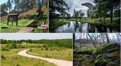 Lietuvoje netrūksta pasakiškų vietų, kuriose bundanti pavasario gamta atsiveria visu gražumu. Pasisveikinti su pirmaisiais žiedais ir iš naujo atgimstančia žaluma galima įvairiose saugomose teritorijose: parkuose, pažintiniuose takuose, o taip pat ir pamatyti, kaip visa tai atrodo žvelgiant iš apžvalgos bokšto viršūnės. Kartu su valstybiniu turizmo departamentu atrinkome pačias geriausias vietas pasigrožėti pavasariu.