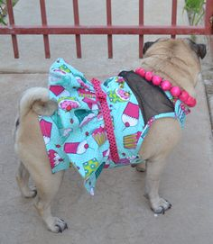 Really love what TheStylishBisou is doing on Etsy.