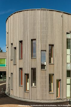 Graue Fassade objekt wohnhaus vorvergraute holzfassade produkt dura patina