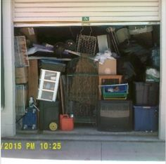 10x10. Pet Supplies, TV, Totes, Boxes, Bags, Misc. #StorageAuction in Denton (104). Ends May 17, 2016 7:09PM US/Eastern. Lien Sale.
