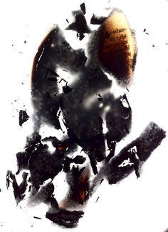 Détail de la soixante douzième page Bachelard072  vimeo.com/132268346 réalisé par Isabelle Bonté-Hessed2