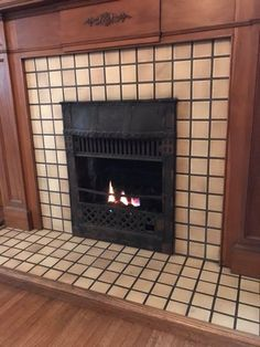 17 amazing a sf fireplace images fireplace surrounds basket fire rh pinterest com