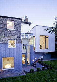 23 fantastiche immagini su case antiche ristrutturate nel for Case ristrutturate da architetti