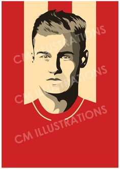 Philippe Coutinho. Available on A5, A4, A3 and A2. (180g)
