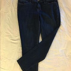 Limited 917 Skinny Leg Jeans Limited 917 Skinny Leg Jeans in great condition. Limited Jeans Skinny