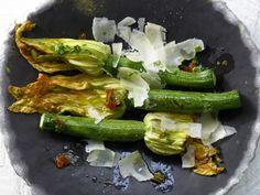 378 gesunde Vegetarische Low Carb-Rezepte von EAT SMARTER-Rezepte mit frischen und leckeren Zutaten. Bereite Dein Low Carb-Vegetarisch Rezept doch mal mit EAT SMARTER zu!