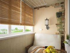 balkon_provans.jpg (500×377)