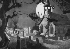Discover & share this Scary GIF with everyone you know. GIPHY is how you search, share, discover, and create GIFs. Photo Halloween, Halloween Vintage, Halloween Gif, Halloween Pictures, Happy Halloween, Halloween Ideas, Halloween Cartoons, Halloween Quotes, Halloween Halloween