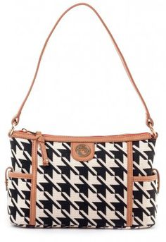 Stoddard Simple Zip | Spartina 449 | $95 at BettesGifts.com #spartina449