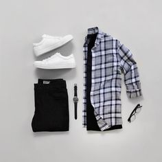 "1,720 Likes, 6 Comments - Jerome Guerzon (@jeromeguerzon) on Instagram: ""Limits #JGGrids . Sneakers: @mamboslo Watch: @undonewatchesph Specs: @metrosunnies Shirt: @hm_man…"""