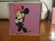 Minnie side 2