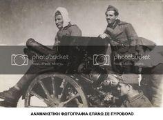 Greek troops in Nth. Greek Soldier, Major General, Moving Forward, Troops, Messages, Men, Move Forward, Guys