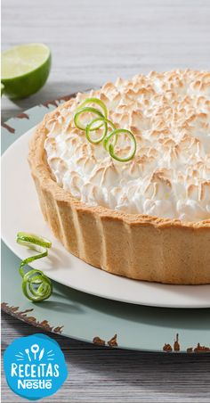 My Recipes, Sweet Recipes, Cake Recipes, Dessert Recipes, Cheesecake, Pie Cake, Lemon Desserts, Mocca, Perfect Food