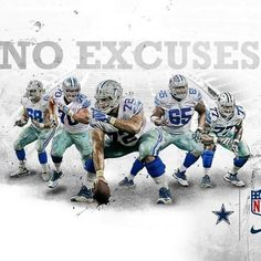 1000+ images about Dallas Cowboys on Pinterest | Dallas Cowboys ...