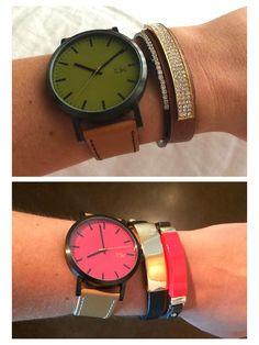 Taki Watches www.hoganroad.com