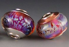 Show Your Kalypso Beads! - Lampwork Etc.