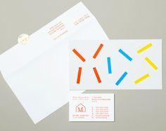minke design store