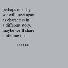 Angst Quotes, Sad Quotes, Words Quotes, Love Quotes, Inspirational Quotes, Sayings, Short Poems, Word 3, Writing Prompts