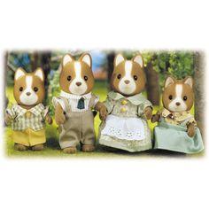 Sylvanian Families Hound Dog Family Sylvanian Families http://www.amazon.com/dp/B0009SY6R6/ref=cm_sw_r_pi_dp_sZRyvb1Z72SRH