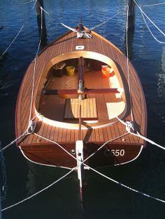 Couta Boat | Flickr - Photo Sharing!