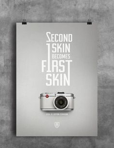 The Paper Skin by Leica11