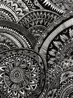 #my_doodle