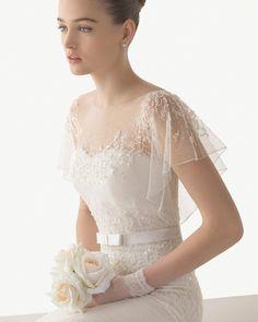 Wedding Dress Trends, Wedding Dress Styles, Wedding Attire, Bridal Dresses, Wedding Poses, Wedding Tips, Trendy Wedding, Elegant Wedding, Wedding Details