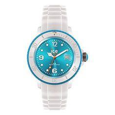 Shedeals | Gâtez votre chéri en lui offrant une montre Puma