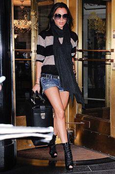 Victoria-Beckham-Style-Evolution-32