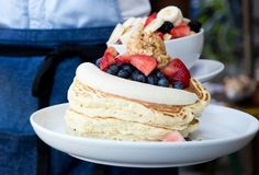 10 Best Places to Brunch in Brooklyn #2015 #Thrillist