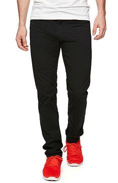 Nike stretch jeans