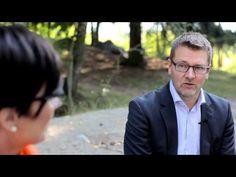 Ohjeita koulujen suunnitelmalliseen kansainvälistymiseen - YouTube