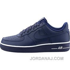 Merida, Air Max 90, Nike Air Max, Nike World, Foot Games, Athletic Gear, Nike Air Force Ones, Nike Shoes Outlet, Nike Outfits