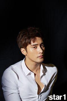 Search results for: sung hoon - Korean photoshoots Korean Star, Korean Men, Sung Hoon Oh My Venus, Asian Actors, Korean Actors, Sung Hoon My Secret Romance, Dramas, Saranghae, Park Hae Jin