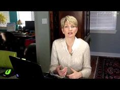 How to Start Your To-Do List and Reduce Your Stress! | Clutter Video Tip