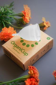 Mädels aufgepasst! Jetzt wird's intim... Warum du den Tampons schon bald abschwören wirst liest du in diesem Artikel >>  http://www.brainfood-magazin.de/gruende-fuer-die-menstruationstasse/  #gesundheit #menstasse #brainfood #smart #lifehack #nomorewaste #umweltbewusst #gesund #menstruationstasse #organicup #mooncup #divacup #mondtasse