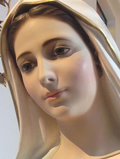 Embedded Divine Mother, Blessed Mother Mary, Blessed Virgin Mary, Jesus E Maria, Religion, Lady Of Lourdes, Mama Mary, Queen Of Heaven, Holy Mary