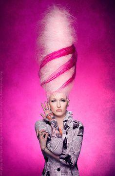 Glamour Photography by Hartmut Nörenberg