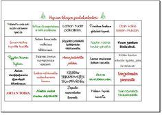 Hyvien tekojen joulukalenteri luokkaan. Oppilaille tarrat, jotka kiinnittävät kalenteriin, kun ovat tehneet hyvän teon.