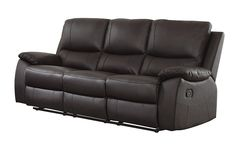 Looking for a reclining leather sofa? Do you know what to look out for? Read this guide to make sure you won¨t get duped. Click here now!