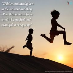 Be Childlike!!  #HappyDay #Childhood #Tuesday #MediaLabs