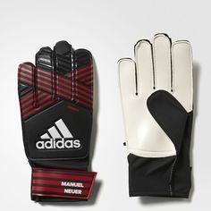adidas ACE Junior Manuel Neuer Gloves - Kids Soccer Gloves