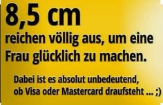 Funny Facts, Funny Jokes, Funny Cartoons, Satire, German Quotes, Tabu, Good Jokes, Man Humor, True Words