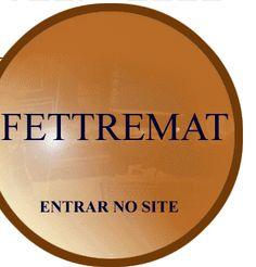 FETTREMAT