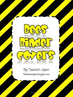 FREE! This pack will help you stay organized this year. Includes binder covers for:SightWordsCalendarAssessmentsProfessional development100th...