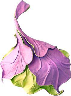 designer bags by Diana Ulanova