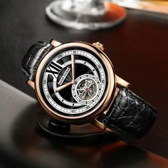 Reef Tiger luxury brand Casual Swiss Watches for Men Automatic Tourbillon Crystal Crown.      Reef Tiger luxury brand Casual Swiss Watches for Men Automatic Tourbillon Crystal Crown Leather Bracelet watch relogio masculino                                    LIGE 2016 NEW Men\'s Skeleton Wrist Watch 3D Face Genuine Leather Casual Sport Automatic Skeleton Mechanical Men\'s  Wrist WatchesUSD 119.98/piece   2016 New LIGE Men\'s Watch Luxury Brand Automatic Mechanical watch Men\'s…